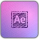 aftereffects shakhes 80x80 - 45 نکته و ترفند برای تسلط در After Effects Workflow