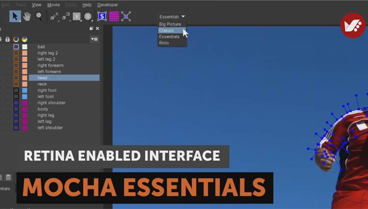 introduction aftereffect plugin - 10 پلاگین شگفت انگیز Adobe After Effects