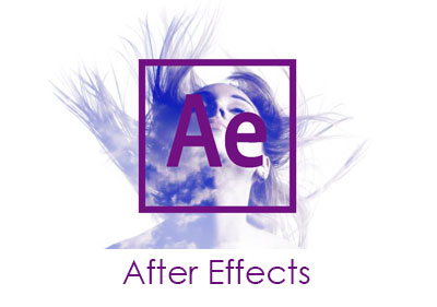 aftereffects class after 1 1 - افترافکت | آموزشگاه افترافکت