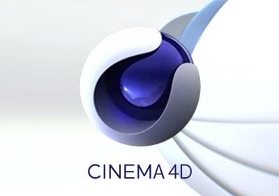 aftereffects class cinema 4D 1 - افترافکت | آموزشگاه افترافکت