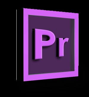 slider premiere logo 4 - افترافکت ، آموزشگاه افترافکت