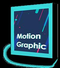 slider motion 2 4 1 - آموزشگاه آنلاین افترافکت | آموزشگاه آنلاین موشن گرافیک