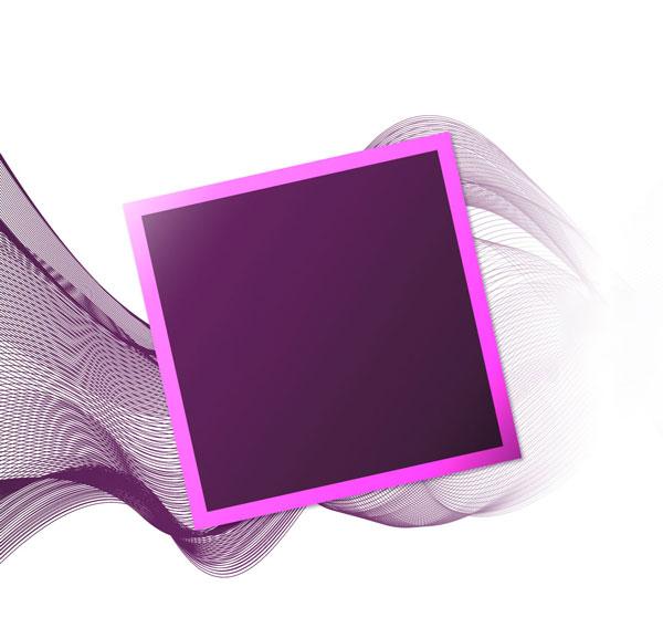premiere slider 4 - آموزش مجازی پریمیر | آموزش آنلاین پریمیر